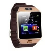 Смарт часы Smart Watch DZ-09